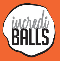 incrediBalls